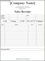Cruise Ticket Template Create Your Own Tickets Card Free Make Baseball