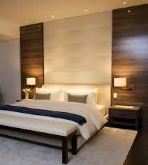 rouen chambre d hotes décoration chambre d hote contemporaine 93 rouen 10360836 salon