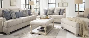 100 Modern Sofa Sets Designs Furniture Idaho Furniture Store Idaho Falls Idaho