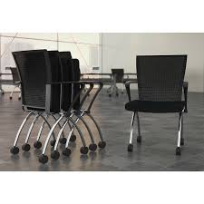Mayline Valore Training Chair With Arms (TSH1) Mayline Valore Tsh2 High Back Chair Fabric Black Seat Armless Mesh Nesting Safco Products Height Adjustable Task Chairs Set Of 2 Savings On Valor With Arms The Best Stacking For 20 Office Desk Near Me 3 Besthdwallpaperstockcom Costco Mesh Work Chair Would Be A Welcome Computer Buy Online Oklahoma Cheap Doll Find Deals Seat