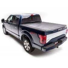 Nissan Frontier Bed Cover by Revolver X2 39506 2005 2016 Nissan Frontier 5 U0027 Bed With Or W O