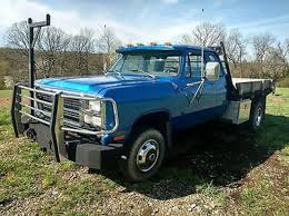 Craigslist Dallas Fort Worth Cars Trucks By Owner - 2018-2019 New ... Dallas Craigslist Cars Dealer Carsiteco New Used Vehicles Oklahoma City Bob Moore Auto Group Equus Automotive Throwback Bass 770 How Not To Buy A Car On Hagerty Articles And Trucks Best Car Reviews 2019 20 Hshot Trucking Pros Cons Of The Smalltruck Niche All American Chevrolet San Angelo Dealership In Texas By Owner Beautiful Sell Your Using Craigslisti Sold Mine One Day For Sale By Top Best Las Vegas Parts Image Collection