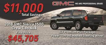Alaska Sales And Service Anchorage | A Soldotna And Wasilla Buick ... 2018 Gmc Siera New Car Update 20 Diamondback Hd Atv Bedcover Product Review Truck Bed Covers Northwest Accsories Portland Or 1st Gen Titan Diamondback Tonneau Cover Nissan Forum Sxs Carriers Cover Youtube Tonneau Tacoma World Alaska Sales And Service Anchorage A Soldotna Wasilla Buick Bushwacker Caps For Side Rails Tailgate Partcatalog Undcover Ridgelander Toyota Tundra Evaluation