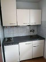 kleine küchenzeile 1 50m mit geräten gebraucht