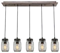 rubbed bronze kitchen lighting enyila info