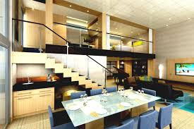 Full Size Of Kitchen Drawing Room Interior Design Indian Latest Wooden Sofa Designs With Large Price