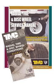 100 Truck Maintenance Council Technology TMC American Ing