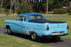 Sold: Ford Mainline V8 Utility (RHD) Auctions - Lot 34 - Shannons Hemmings Find Of The Day 1959 Ford F100 Panel Van Daily Fordtruck 12 59ft4750d Desert Valley Auto Parts Blue Pickup Truck 28659539 Photo 13 Gtcarlotcom Ignition Wiring Diagram Data F150 Steering On Amazoncom New 164 Auto World Johnny Lightning Mijo Collection F500 Dump Gateway Classic Cars 345den Gmc Truck F1251 Kissimmee 2017 Read About This Chevy Apache Featuring Parts From Bfgoodrich Turismo 3 The Tree