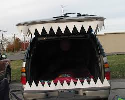 Violently Happy: Trunk Or Treat Shine Daily More Trunk Or Treat Ideas 951 Fm Wood Project Design Easy Odworking Trunk Or Treat Ideas Urch 40 Of The Best A Girl And A Glue Gun 6663 Party Planning Images On Pinterest Birthdays Ideas Unlimited Trunk Or Treat Decorating The 500 Mask Carnival Costumes Decoration 15 Halloween Car Carfax 12 Uckortreat For Collision Works Auto Body Charlie Brown Trick Smell My Feet Church With Bible Themes Epic Ghobusters Costume