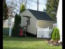 8x8 Storage Shed Kits by Best 25 Vinyl Storage Sheds Ideas On Pinterest Vinyl Sheds