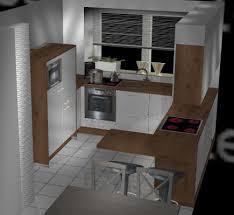 neue küche für älteres schmales reihenhaus status offen