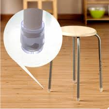 Rubber Chair Leg Protectors For Hardwood Floors by Furniture Floor Protectors Rubber Roselawnlutheran