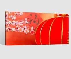 leinwandbilder asia style günstig kaufen kaufland de