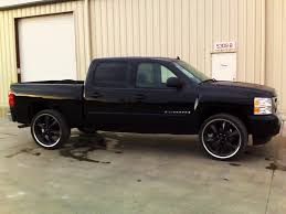 Evanb200869 2008 Chevrolet Silverado 1500 Regular Cab Specs ... Chevrolet Silverado 1500 Extended Cab Specs 2008 2009 2010 Wheel Offset Chevrolet Aggressive 1 Outside Truck Trucks For Sale Old Chevy Photos Monster S471 Austin 2015 Lifted Jacked Pinterest Hybrid 2011 2012 Crew 44 Dukes Auto Sales Used 2500 Mccluskey Automotive Ltz Youtube Ext With 25 Leveling Kit And 17 Fuel