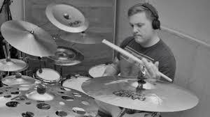 Smashing Pumpkins Drummer 2014 by Pendragon Unveil New Drummer Prog