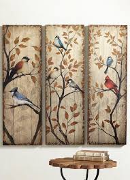 Grandin Road Ez Bed by Add The Aura Of An Heirloom To Your Décor With Our Kenai Bird