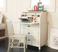 Ikea Secretary Desk With Hutch by Computer Table Pottery Barn Computer Desk Awful Photos Concept