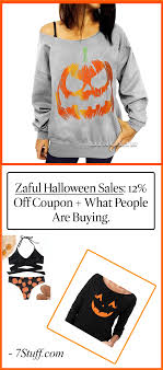 Zaful Halloween Sales: 12% Off Coupon + What People Are Buying ... Zaful Summer Try On Haul Review Discount Code 2018 25 Off Tyme Coupon Codes Top August 2019 Deals Rebecca Minkoff 15 Off Dealhack Promo Coupons Clearance Discounts Here Posts Facebook Enjoy The Great Deal By Zaful Coupon Code Free Shipping And Up To Zafulcom Opcouponcom Air Arabia Upto 60 Chinese New Year Sale Online Zaful Hashtag On Twitter Style Discuss Blog