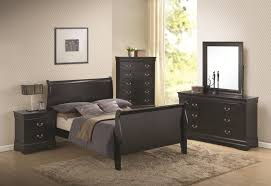 Ikea Hemnes Dresser 6 Drawer Instructions by Ikea Malm Desk Occasional Table Discontinued Recall Refund Dresser