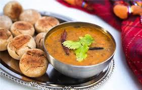 cuisine in food in udaipur cuisine in udaipur food in udaipur