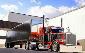46 Best Big Rigs Images Big Trucks, Semi Trucks And | Hot Trending Now