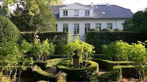 MyStylery s Homestory with German Interior Designer Simone Fritzen
