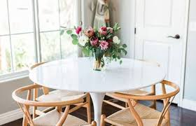Empty Apartment Room Decorating Dining And Spaces Medium Size Brilliant Decor Ideas Daco Against Latest Laundry