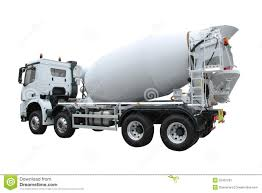 100 Uke Truck Cement Lorry Stock Image Image Of Builder Tool Building 55452281