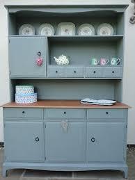 Ikea Mandal Dresser Craigslist by 26 Best Annie Sloan Decorative Chalk Paint Images On Pinterest
