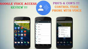 Google Voice Access (Beta) | Review | Pro's & Con's | How To ... Googles Voice Ai Is More Human Than Ever Before Voice Search Now Optimized For Indian Dialects And Obi100 Voip Telephone Adapter Service Bridge Ebay Groove Ip Over Android Free Download Youtube Is Google A Voip Checkpoint Route Based Vpn Cara Merubah Tulisan Menjadi Suara Seperti Google Di Signal 101 How To Register Using Number Access Beta Review Pros Cons Hangouts Are Finally Playing Nice Hey Command Now Widely Rollingout In Will Let You Use Your Phone With Obihai Obi100 With Sip