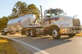 100 Tidewater Trucking Pin By Sam Wenske On Tractor Trucks Pinterest Mack Trucks