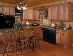 Wellborn Forest Champagne Cabinets by Wellborn Forest Usa Kitchens And Baths Manufacturer