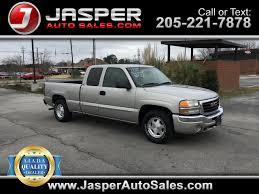 100 Select Truck Jasper Auto Sales Jasper AL New Used Cars S Sales
