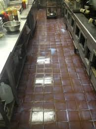 national sealing 盪 archive 盪 sealing grout and anti slip for