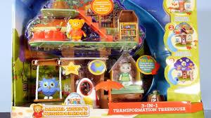 Daniel Tiger Pumpkin by Daniel Tigers Neighborhood Full Playset With Kinder Surprise Egg