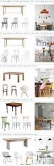 Ikea Vilmar Chair Assembly by 25 Best Kitchen Chairs Ikea Ideas On Pinterest Ikea Hack Chair