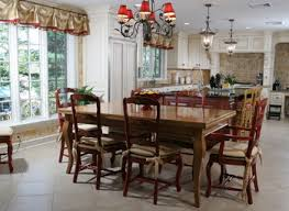 Country Dining Room Ideas by Country Primitive Lighting With Country French Dining Room Igf Usa