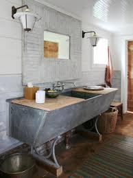 Antique Bathroom Vanity Double Sink by Ideas For Bathroom Vanity Tops Round Metal Wall Mount Towel Hook