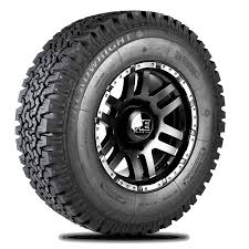 LT   AT WARDEN 35x12.5R18 10 PLY REMOLD USA   Keep It Simple   Pinterest Best Deals Nitto Tires Number 4 Photo Image Gallery Falken Wildpeak Mt01 Truck Mud Terrain Discount Tire Find Coker Vintage And Military 59132 Get Free Light Heavy Duty Firestone 1400r20 Goodyear At2a Used Vrakking Provider Entrada At Passenger Allterrain News Giti Usa Featured Trucksuv Falcon Colorado King Of Road Warrior Tires Loader Bobcat Backhoe Fs591 Jb Tire Shop Center Houston Used New Truck Tires Shop Rolling Stock Roundup Which Is For Your Diesel