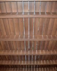 Ceiling Joist Spacing Australia by Boxspan Steel Deck U0026 Verandah Floor Frames Non Combustible Spantec