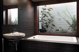 Small Trough Bathroom Sink With Two Faucets by Inspired Kohler Sink In Powder Room Contemporary With Small Powder