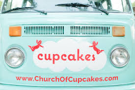 100 Denver Cupcake Truck Church Of S East Bakery Food S