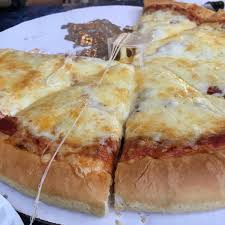 Saturday Is National Bagel Day And National Pizza Day. Where ... Farm To Feet Coupon Code Smart Park Parking Promo 14 Active Zaxbys Promo Codes Coupons January 20 Best Black Friday 2019 Deals From Amazon Buy Walmart Toppers Codes Pizza Deals In West Michigan For National Day 20 Off Tiki Hut Coffee December Pizza Coupons Ventura Apple Store Student 2018 Most Popular A Dealicious And Special Offer Inside Coupon Futon Shop Czech Art Supplies Mankato Paulas Choice Europe Us How Is Salt Water Taffy Made