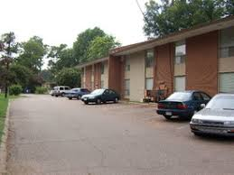 Real Estate For Sale ListingId 53594827 Forrest City AR 72335 Apartments And Houses For Rent In Forrest City Arkansas