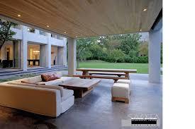 100 Stefan Antoni Architects Italian Design Among The Vineyards Of South Africa Floornature