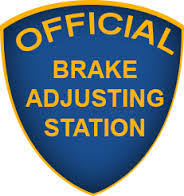 brake and light inspection locations in alameda county california dmv