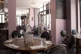 les temps modernes nouveau restaurant parisien