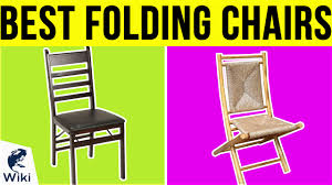 Top 10 Folding Chairs Of 2019 | Video Review Kermit Chair Review Rider Magazine Helinox One Folding Camping Chairs Camping Untiemall Portable Chairdurable Compact Ultralight Stool Seat With A Carry Bag For Hiker Camp Beach Outdoor Fishing Motogp Motorcycle Bike Moto2 Moto3 Event Red Mgpchr16 Ming Dynasty Handfolding Sell For 53million Baby Stroller Chair Icon Simple Illustration Of Baby Table Lweight Foldable Product Details New Rehabilitation Therapy Supplies Travel Transport Power Mobility Wheelchair Tew007b Buy Chairs Costco Kampa Sandy High Back Low Best 2019 Gearjunkie