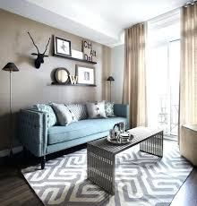 Small Living Room Designs Condo Contemporary Design Ideas Philippines