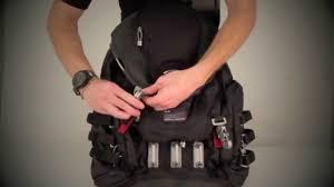 Oakley Bags Kitchen Sink Backpack by Oakley Kitchen Sink Backpack Youtube